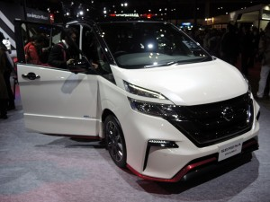 2018as_nissan5
