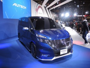 2018as_nissan7
